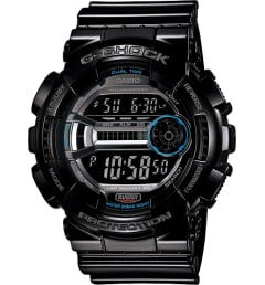 Casio G-Shock GD-110-1E