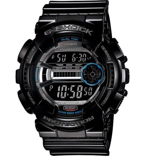 Casio G-Shock GD-110-1E