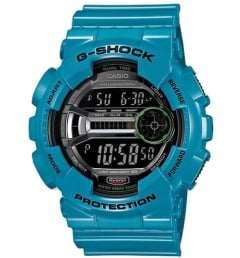 Casio G-Shock GD-110-2E