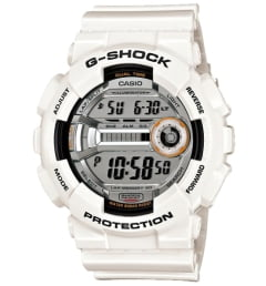 Casio G-Shock GD-110-7E
