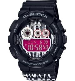 Casio G-Shock GD-120LM-1A