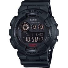 Casio G-Shock GD-120MB-1E