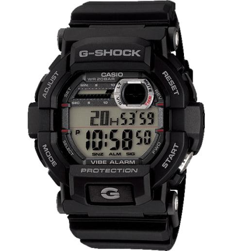 Casio G-Shock GD-350-1E