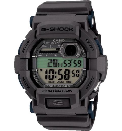 Casio G-Shock GD-350-8E
