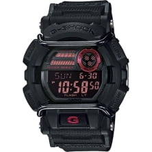 Casio G-Shock GD-400-1E