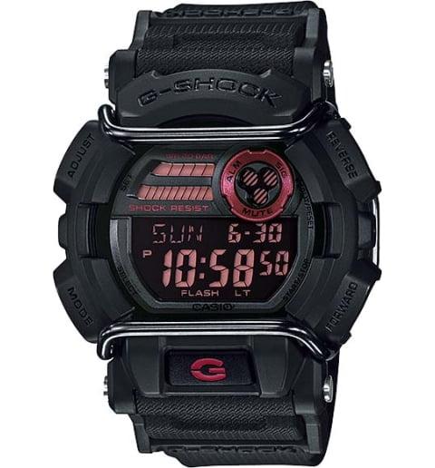 Casio G-Shock GD-400-1E