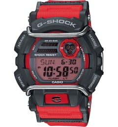 Casio G-Shock GD-400-4E