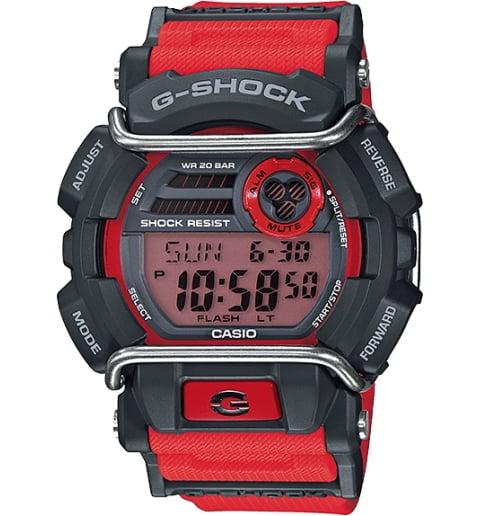 Casio G-Shock GD-400-4E