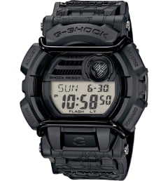 Casio G-Shock GD-400HUF-1E