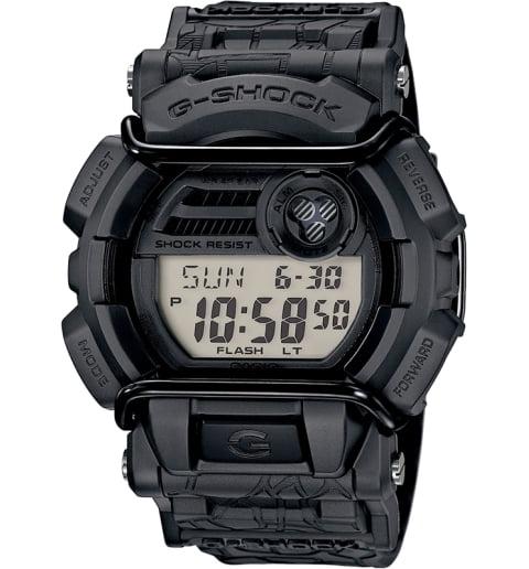 Casio G-Shock GD-400HUF-1E