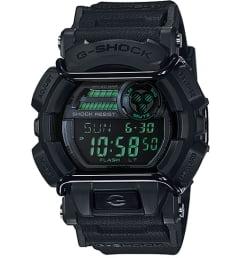 Casio G-Shock GD-400MB-1E