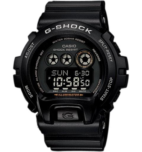 Casio G-Shock GD-X6900-1E