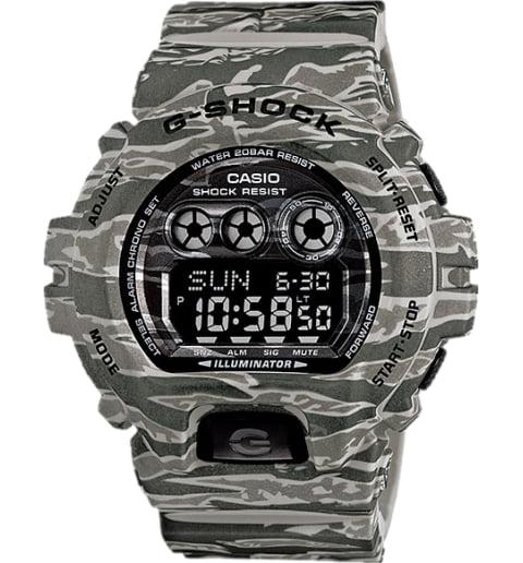 Casio G-Shock GD-X6900CM-8E