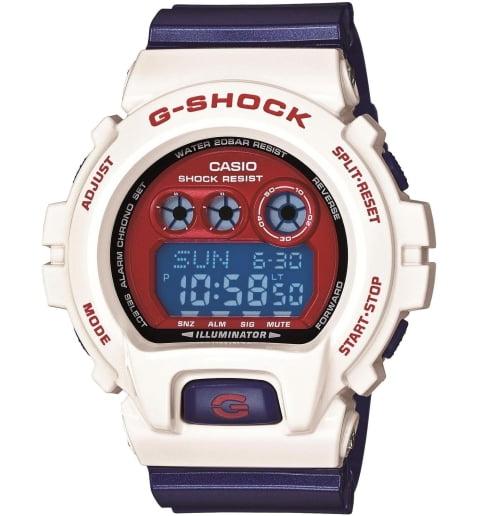 Casio G-Shock GD-X6900CS-7D