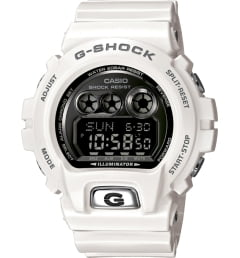 Casio G-Shock GD-X6900FB-7E