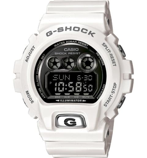 Casio G-Shock GD-X6900FB-7E