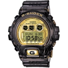 Casio G-Shock GD-X6900FB-8E