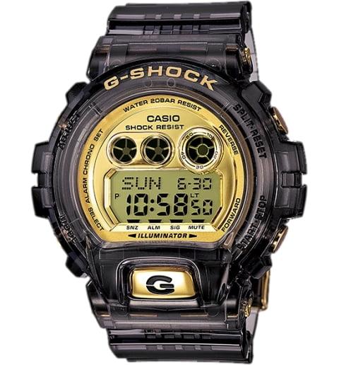 Casio G-Shock GD-X6900FB-8E