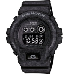 Casio G-Shock GD-X6900HT-1E
