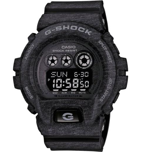 Casio G-Shock GD-X6900HT-1E