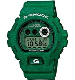 Casio G-Shock GD-X6900HT-3E