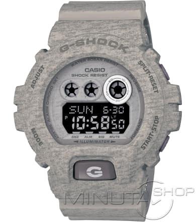 Casio G-Shock GD-X6900HT-8E
