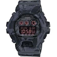 Casio G-Shock GD-X6900MC-1E