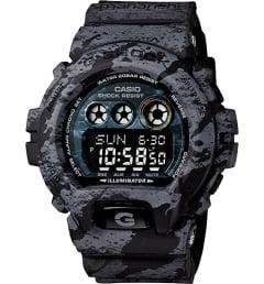 Casio G-Shock GD-X6900MH-1E