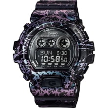 Casio G-Shock GD-X6900PM-1E