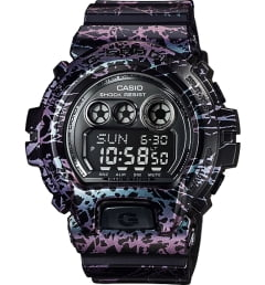 Casio G-Shock GD-X6900PM-1E