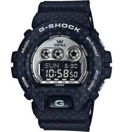 Casio G-Shock GD-X6900SP-1E