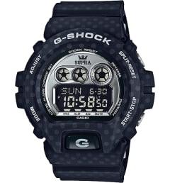 Casio G-Shock GD-X6900SP-1E