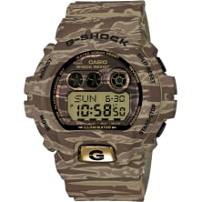 Casio G-Shock GD-X6900TC-5E