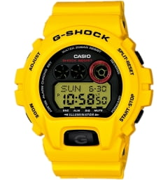 Casio G-Shock GD-X6930E-9E