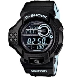 Casio G-Shock GDF-100BTN-1E