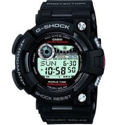 Casio G-Shock GF-1000-1E