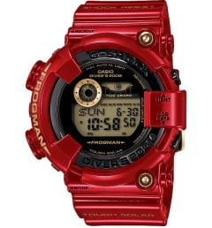 Casio G-Shock GF-8230A-4D
