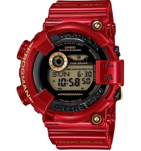Casio G-Shock GF-8230A-4D