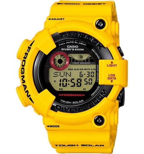 Casio G-Shock GF-8230E-9C