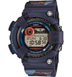 Casio G-Shock GF-8250CM-2E