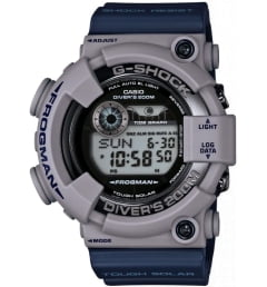 Casio G-Shock GF-8250ER-2E