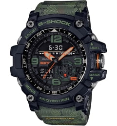 Casio G-Shock GG-1000BTN-1A