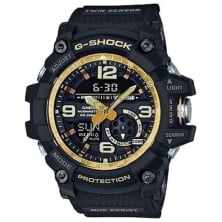 Casio G-Shock GG-1000GB-1A