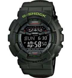 Casio G-Shock GLS-100-3E