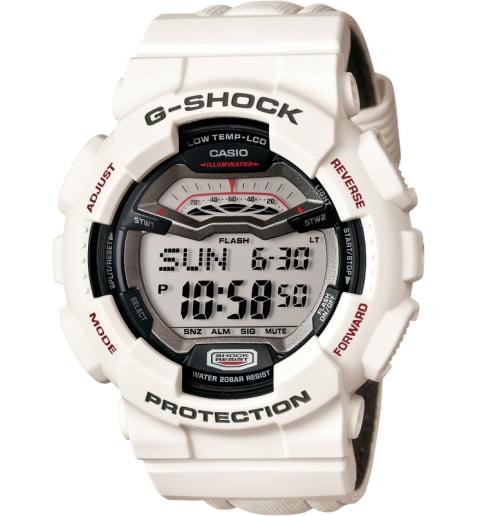 Casio G-Shock GLS-100-7E