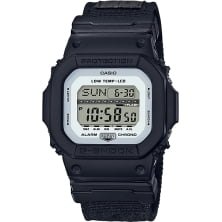 Casio G-Shock GLS-5600CL-1E