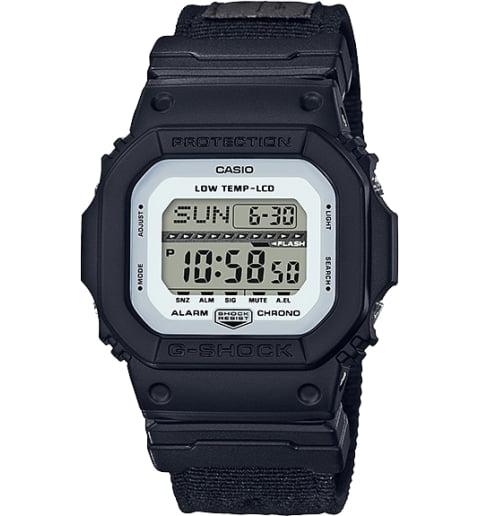 Casio G-Shock GLS-5600CL-1E