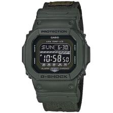 Casio G-Shock GLS-5600CL-3E