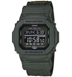 Casio G-Shock GLS-5600CL-3E