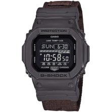 Casio G-Shock GLS-5600CL-5E